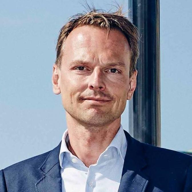 Fler kommuner borde följa Helsingborgs goda exempel